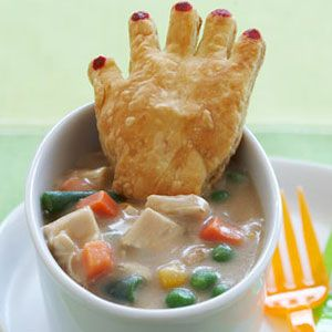 Chicken-Potpie-with-Crawling-Hands-Recipe