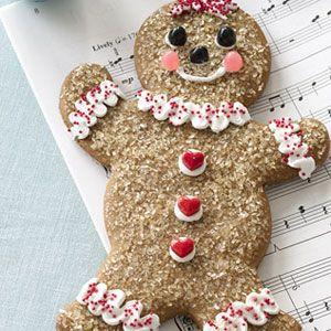 Gingerbread-Girls-Recipe
