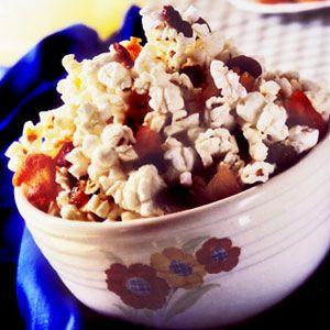 Snackin-Popcorn-Recipe