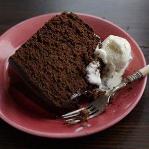 Mocha-Chiffon-Cake-Recipe