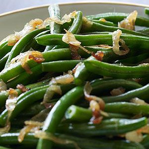 Green-Beans-with-Caramelized-Sweet-Onions-Recipe
