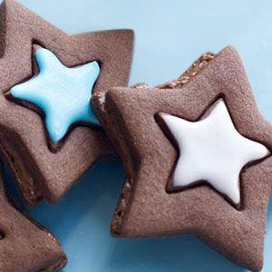 Chocolate-Star-Mocha-Creams-Recipe