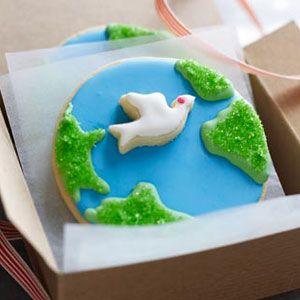 Peace-on-Earth-Cookies-Recipe