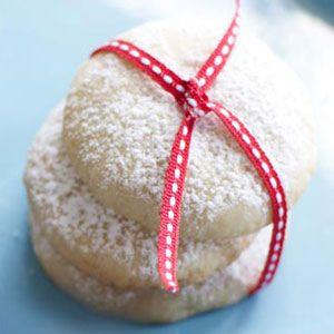 Macadamia-Coconut-Meltaways-Recipe