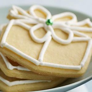 Gift-Box-Cookies-Recipe