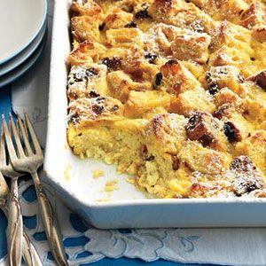 Panettone-Bread-Pudding-Recipe