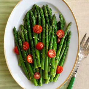 Asparagus-Gremolata-Recipe
