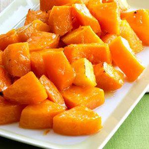 Gingered-Butternut-Squash-Recipe