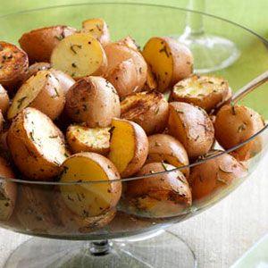 Rosemary-Roasted-New-Potatoes-Recipe