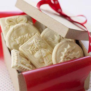 Stamped-Holiday-Orange-Cookies-Recipe
