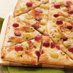 Grape-Pizza-Recipe