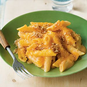 Mac-Cheese-Recipe