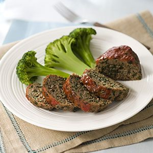 Mini-Meat-Loaves-Recipe