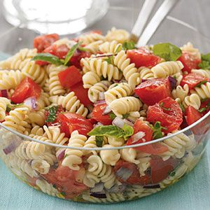 Tomato-Basil-Pasta-Salad-Recipe