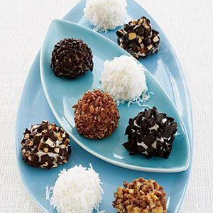 Black-and-White-Snowballs-Recipe