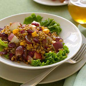 Wheat-Berry-Fruit-Salad-Recipe