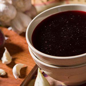 Beet-and-Barley-Soup-Recipe