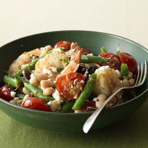 Greek-Style-Shrimp-Cannellini-Beans-Recipe