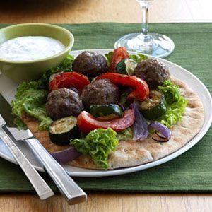 Meatball-Souvlaki-Recipe