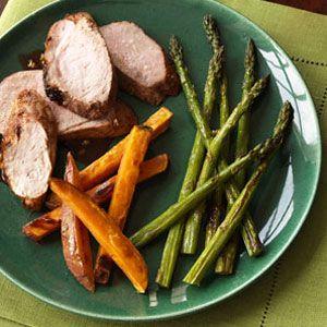 Chinese-Pork-Roast-Recipe