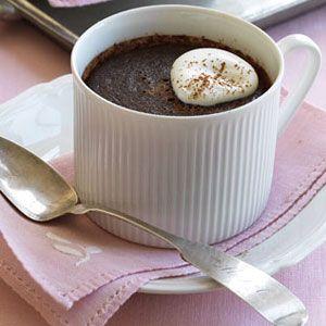 Mocha-Espresso-Cheesecake-Cups-Recipe