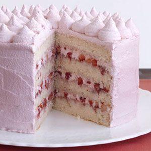 Strawberry-Valentine-Cake-Recipe