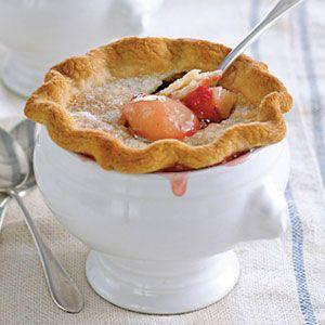 Little-Pear-Raspberry-Potpies-Recipe