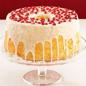 Youre an angel cake forumfinder Choice Image