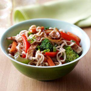 Pork-Lo-Mein-Recipe