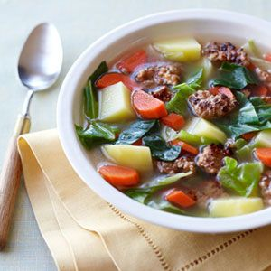 Hearty-Italian-Sausage-Vegetable-Soup-Recipe