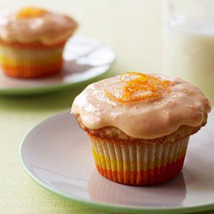 Creamsicle-Cupcakes-Recipe