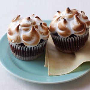 S-more-Cupcakes-Recipe