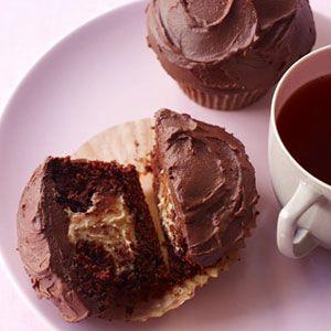 Peanut-Butter-Chocolate-Cupcakes-Recipe
