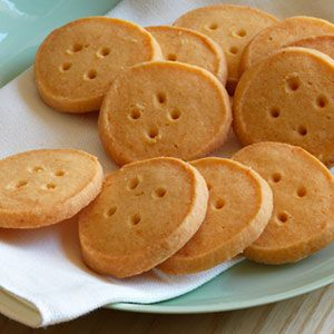 Cheese-Crackers-Recipe