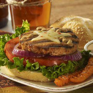 Chipotle-Ranch-Salmon-Burgers-Recipe