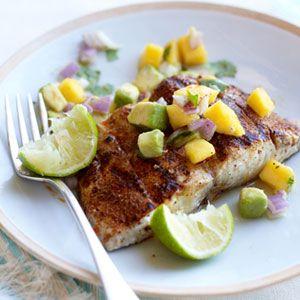 Grilled-Mahi-Mahi-Recipe