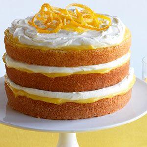 White-Chocolate-Cake-with-Lemon-Cream-Recipe