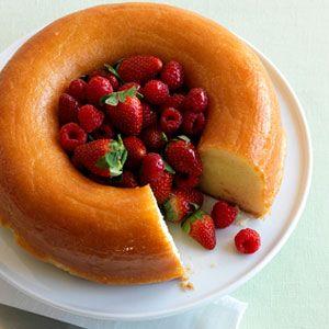 Lemon-Berry-Savarin-Recipe
