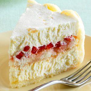 Ginger-Lemon-Tiramisu-Recipe