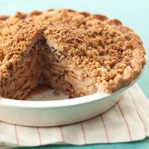 Gluten-Free-Dutch-Apple-Pie-Recipe