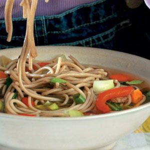 Soba-Noodle-Soup-with-Beef-Recipe