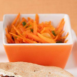 Shredded-Carrot-Raisin-Salad-Recipe
