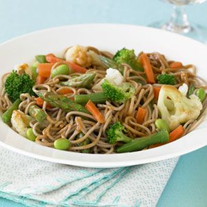 Asian-Noodles-Recipe