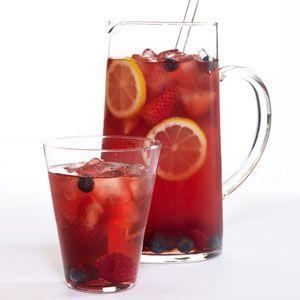 Mixed-Berry-Iced-Tea-Recipe