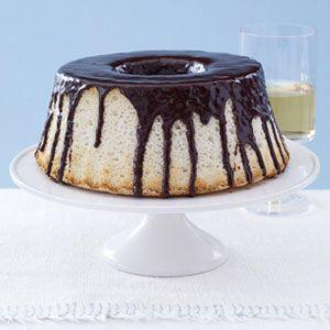 Mocha-Chocolate-Cake-Recipe