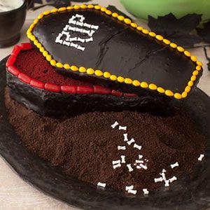 Coffin-Cake-Recipe