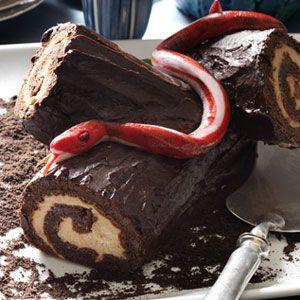 Log-Cake-Recipe