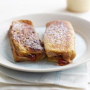 PB-J-French-Toast-Sticks-Recipe