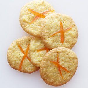 Citrus-Wafer-Cookies-Recipe