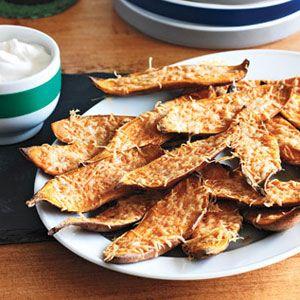 Sweet-Potato-Skins-Recipe